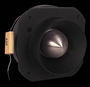 "2"" Inch Super Pro Tweeter 106dB<br> 500 watt Bullet Tweeter"