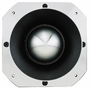 "Pyle 3"" Titanium Super<br>Tweeter Chrome 400watt  PDBT58 (109db)"