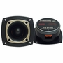 Pyramid TW-ST304     Compression Super Bullet Tweeter