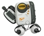 Portable Cassette Players<br> (Car & Home Use)