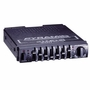 Pyramid 403G     7 Band Graphic Equalizer Amplifier