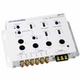 8 Channel Electronic Crossover System - Pyramid CR82