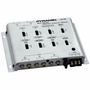 Pyramid CR79G     3-Way 6 Channel Electronic Crossover System