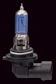 9005 Xenon HID Headlights -- (High Beam) 65 watts