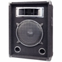 Pyramid PMBH1039     250 Watt 2-Way 10� Speaker Cabinet