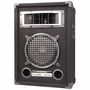 Pyramid PMBH839     200 Watt 2-Way 8� Speaker Cabinet