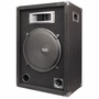 Pyramid PMBH12     400 Watt 2-Way 12� Speaker Cabinet
