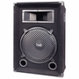 Pyramid PMBH1239     300 Watt 2-Way 12� Speaker Cabinet