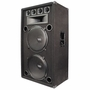 Pyramid PMBH215     650 Watt 7-Way 15� Speaker Cabinet