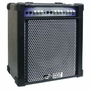Guitar Amplifier and  Speakers