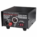 12v Power Supply w/Cigarette Lighter Adaptor PS9KX