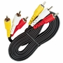 RCA Audio/Video Cable 20 ft