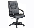 Swivel / Desk Chairs