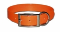 SunGlo Dog Collar Ring Next to Buckle Long Lengths