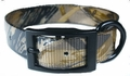 Sunglo Advantage Wetlands Dog Collar