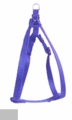 X-Small Kwik Step In Dog Harness