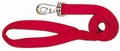 2-Ply Nylon Lead 1 Inch x 4 ft.