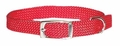 Rainboe Dog Collar 1/2 Inch
