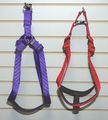Padded Dog Harness size Medium