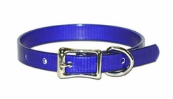 Small Waterproof Dog Collar