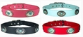 Blue Star Collars