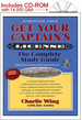 Get Your Captain's License 4th Edition