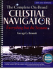 The Complete On-Board Celestial Navigator