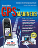GPS for Mariners - 2nd Edition