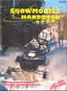 Chilton's Snowmobile Handbook