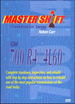 Master Shift GM 700R4, 4L60 (4L600) Transmission DVD