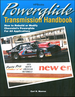 Chevy Powerglide Transmission Handbook