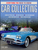 Car Collecting - Everything You Need to Know