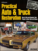 Practical Auto and Truck Restoration