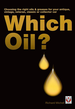 Which Oil? Antique and Classic Car Lubricants