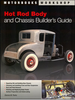 Hot Rod Body and Chassis Builder's Guide
