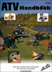 Chilton's ATV Handbook: A Buyer's and Owner's Manual