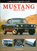 Mustang Collector's Originality Guide 1964½-1966