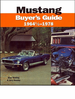 Mustang Buyer's Guide 1964½-1978