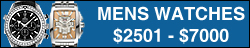 CLICK HERE MENS DEALS FROM $2501 - $7000