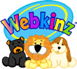 WebKinz Trading Cards, Feature Codes, Virtual Pack Code and Online Pet Codes