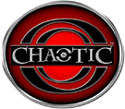 ChaoticGame.com Chaotic TCG Cards, Codes, Tins, Scanners and Games For Sale