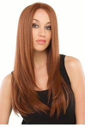 Premium Quality Lace Front Wig with Silky long Layers