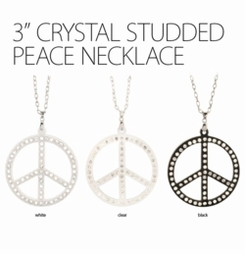 Hippie Necklaces