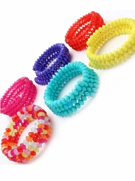 Bracelets, Cuffs and Bangles