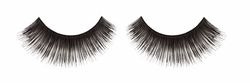 Medium Length Full False Lashes