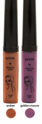 Killer Lips Lip Gloss by NYX