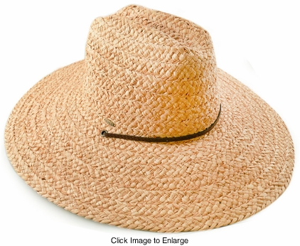 Highest Sun Protection Grade Sun Hat