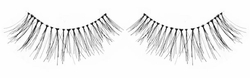 Natural Look  False Lashes on Sale Now - Buy 1 Get 1 Free