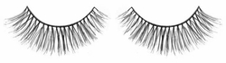 Extra Length False Lashes on Sale Now - Buy 1 Get 1 Free
