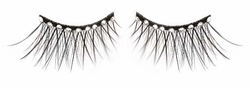 Crystal Line Half  Eyelashes on Sale Now - Buy 1 Get 1 Free